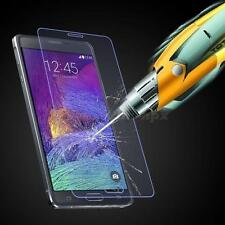Hot Sale Tempered Glass Screen Protection Film For Samsung TMPT