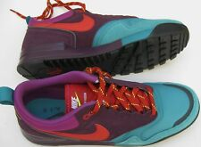 New Nike Free Run 2 EXT,Free 5.0 Men's Running Shoes Pick 1 Size 10/11