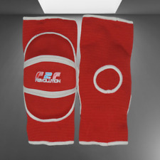 f2f Elbow Pads Protector Brace Support Guard Arm Guard Padded Sports MMA BOXING