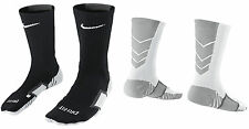 Nike Trainingssocken Team Stadium Crew Sock Gr. 38-42 42-46 Sportsocken Socken