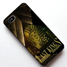 New The Last Kings Pyramid 2 in 1 Case Cover, Case , for Apple Iphone 4 4S 5 5S