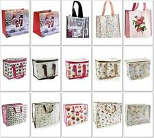 Lunch Jumbo Tote Gift Bag Storage Shopping Christmas Bedding Laundry Toys Boot