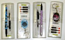 All You Need 3in1 Online Set Fountain Pen + Rollerball Pen Calligraphy