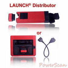 Original LAUNCH X431 iDiag Auto Diag OBD2 Scanner For iPhone Android iPAD