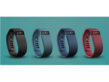 Fitbit Charge Activity + Sleep Wristband Tracker Pedometer