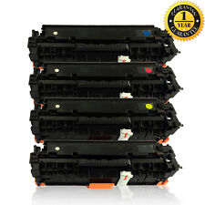 312A CF380X CF381A CF382A CF383A Toner For HP LaserJet MFP M476dn M476dw M476nw