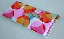 Heat / Cool Bag Pack NEON ORB Wheat_Lined_Scented_Cotton_33x16