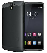 TUDIA Ultra Slim LITE TPU Bumper Protective Case for OnePlus One