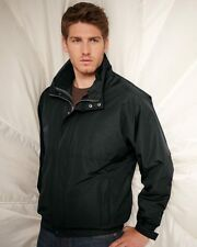 Stormtech - 3-in-1 Bomber Jacket with Zip-in-out Fleece Lining - XLT-2 New S-3XL