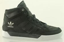 adidas Hard Court Hi Mens Boots B-V20518 Originals Trainers