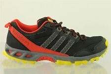 adidas Kanadia 5 TR Mens Trainers B-G64728 Running