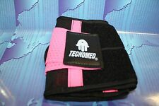 TECNOMED PINK  Xtreme Power Belt, Thermo shaper hot slimming Fitness body