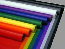 Waterproof Ripstop Nylon Material 56g Various Lengths 1.5m Width,Various Colours