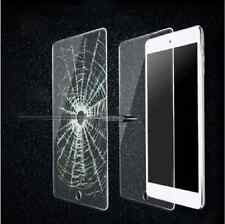 Tempered Glass Membrane Screen Film Protector Skin For LENOVO IDEATAB Tablet PC