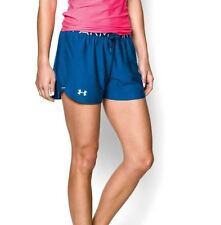Under Armour Womens Ua Play Up Short ( 1237189 )