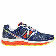 NEW BALANCE MEN'S ''860'' Stability RUNNING SHOES M860BO4 NEW Blue 115$ SALE !!