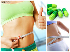 Strong Chinese Herbal Slimming Pills For Diet, Weigth Loss, Fat Burner