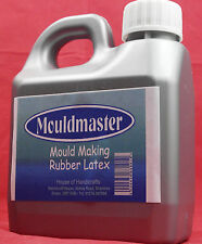 Liquid Latex rubber for moulding/dipping