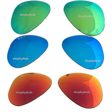 Ray-Ban Replacement Lenses for RB 3025 112/17 112/19 112/69 58mm USA-SELLER