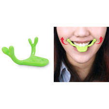 New Happy Smile Face Maker Smiling Face Trainer