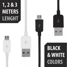 MICRO USB DATA CABLE FOR APPLE TV 2ND AND 3RD GEN FOR SERVICE & SUPPORT