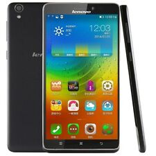 Lenovo Note 8 A936 6 inch  Capacitive Screen Android OS 4.4 Unlocked Smart Phone