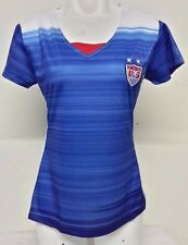 Team USA National Women Team Jersey New With Tags 2015 Unbranded S,M,L,XL