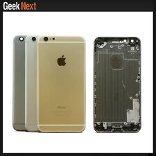 Grade A *MINT* Original Apple iPhone 6 Plus Back Cover/Housing Only/Mid Frame