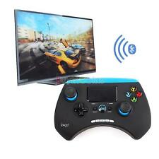 Touchpad Bluetooth iPega 9028 Wireless Game Controller Android Tablet PC
