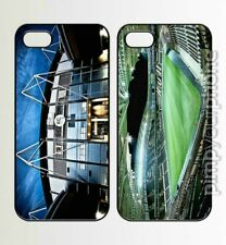Hull City FC iPhone 4 4S 5 5C 5S 6 6 Plus Cover Hard Case