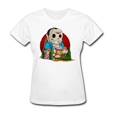 H2O Delirious Baby Women's T-Shirt