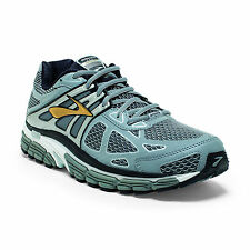 Brand New Brooks Beast Mens Shoe (2E) (096) Ultimate Support + FREE AUS POSTAGE