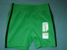 NWT BABY BOYS SUMMER SHORTS~~SIZE12 Months~~Cute