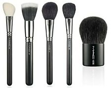 mac make up brush (assorted available)**clearance sale**