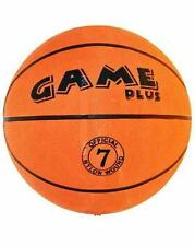 SIZE 7 FULL SIZE BASKETBALL FOR INDOOR OUTDOOR GAMES HIGH QUALITY BASKETBALL NEW