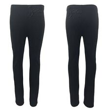NEW WOMENS LADIES CASUAL WORK RIB STRETCH HIPSTER TROUSERS PANTS PLUS SIZE 8-24