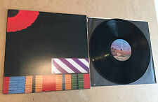 PINK FLOYD- THE FINAL CUT 1983 CBS LABEL - LOWEST PRICE - EXCELLENT CONDITION