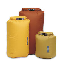 Exped Waterproof 80 Litre Pack Liner for Camping, Outdoors & Trekking