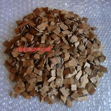 100g Home Brew Oak Chips French Chippings Wine Making Light Dark Toast Flavor
