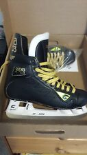 GRAF SUPRA 703 Ice Hockey Skates BNIB CLOSEOUT!!!!