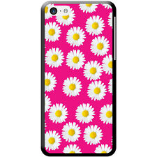 Dainty Daisies Hard Case For Apple iPhone 5c