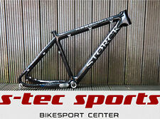 Storck Rebelion 1.0, mountain bike, Carbonio
