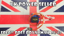 New SG-90 SG90 9g Micro Gear Servo Motor For Car Helicopter Plane Boat UK
