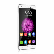 OUKITEL Android 5.1 5.5'' HD Screen  Smartphone Quad Core 1.3GHz 1280*720