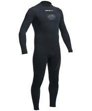 2015/16 Gul Response 5 x 3 MM Mens Back Zip Winter Wetsuit, Windsurf, Kite