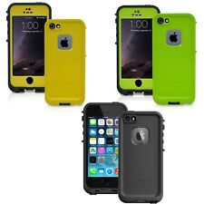 LifeProof iPhone 5S Case - Fre Series