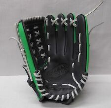 "Worth Softball Glove - Century Series CLE125GNG 12.5"" RHT"