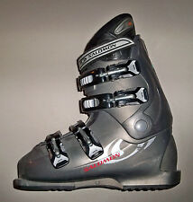 Salomon Performa ski boots, mondo 28 (mens 10) bb