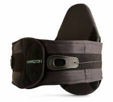 Aspen Horizon 631 LSO Back Brace Adjustable Universal Size NEW 993720