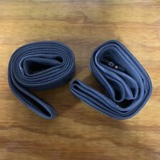 BICYCLE TIRE TUBES 20 X 1 3/4 OR 20 X 1.75 FIT S7 BICYCLE TIRES